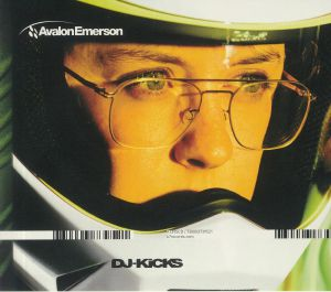 AVALON EMERSON/VARIOUS - DJ Kicks