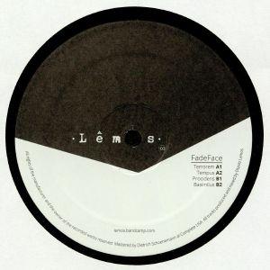 FADEFACE - Lemos 003