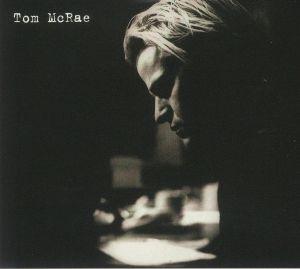 McRAE, Tom - Tom McRae