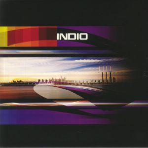 INDIO - Indio