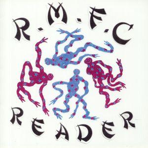RMFC - Reader