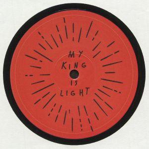 KLON DUMP - Understanding EP