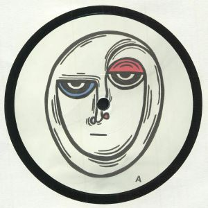 MATPRI - Trud EP