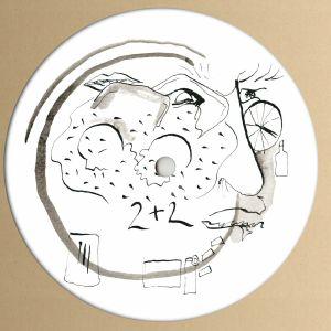 FLECK, Robert - Injury Time EP