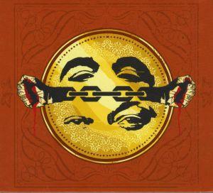 PLANET ASIA vs 38 SPESH - Trust The Chain