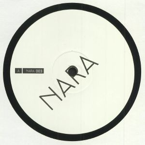 DAWN RAZOR/ARCHETECH/YANSIMA/HOOLEY - NARA 003