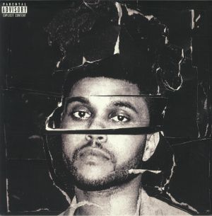 WEEKND, The - Beauty Behind The Madness (5 Year Anniversary Edition)
