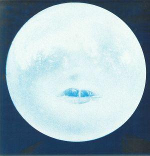 WILCO - Summerteeth (Deluxe Edition)