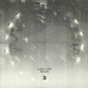 LAST LIFE - Recon