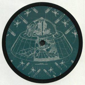 BUKEZ FINEZT - Eradicate Mankind EP