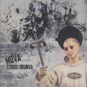 MOVA - Tsriuli Brunva