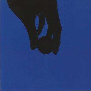 LITTLE SIMZ - Drop 6 EP