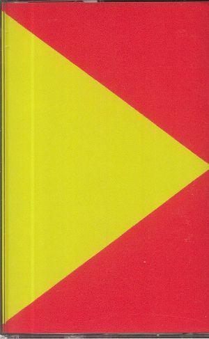 AGRARIO, Frank - Principality Of Trinidad
