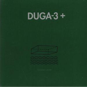 LIGUORI, Gianmarco - Duga -3+