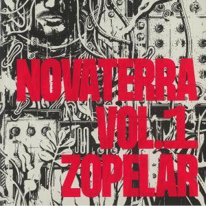 ZOPELAR - Novaterra Vol 1