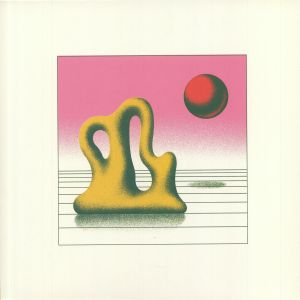 FAR OUT RADIO SYSTEMS - On Boolean Plains