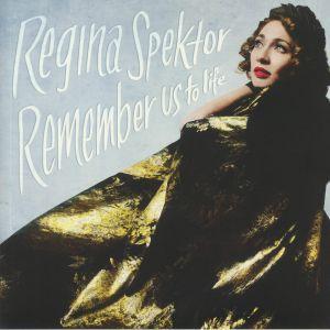 SPEKTOR, Regina - Remember Us To Life