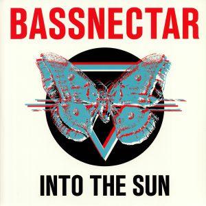BASSNECTAR/VARIOUS - Into The Sun