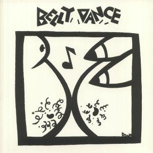 BELLYDANCE - 3 Days Man