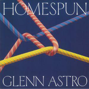 ASTRO, Glenn - Homespun