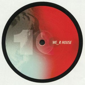 MANUOLD - We R House 10