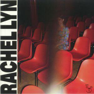 LYN, Rachel - Oh Daydream