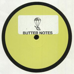VARIOUS - Butter Notes 1