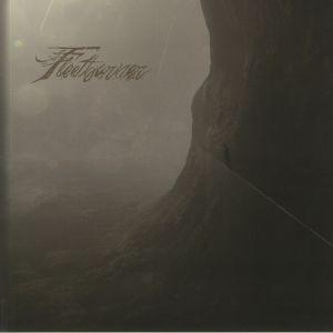 FLEETBURNER - Fleetburner