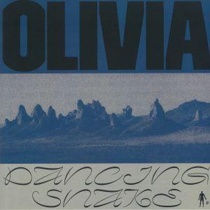 OLIVIA - Dancing Snake