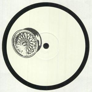 DJ BACKSPIN/BIGDRUM/MAIN PHASE/DJ COSWORTH - HARD 02