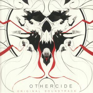 LE PAPE, Pierre/SOLITARIS/MAX LILJA - Othercide (Soundtrack)