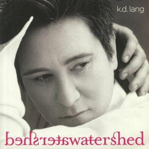 LANG, KD - Watershed