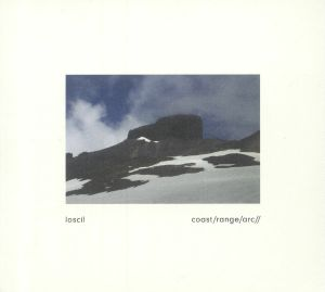 LOSCIL - Coast/Range/Arc