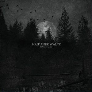 MAJDANEK WALTZ - Nachtleid