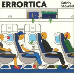 ERRORTICA - Safely Stowed