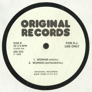 ORIGINAL - Original #202