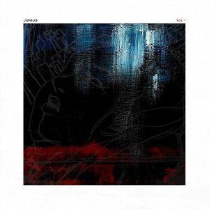 JUNIUS - Vol 1 (remastered)