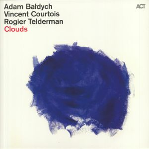 BALDYCH, Adam/VINCENT COURTOIS/ROGIER TELDERMAN - Clouds