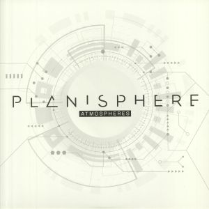 PLANISPHERE - Atmospheres (remastered)