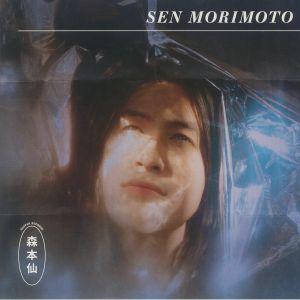 MORIMOTO, Sen - Sen Morimoto