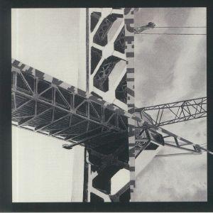 WHITE HILLS - Splintered Metal Sky