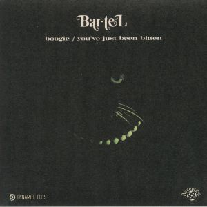BARTEL - Boogie
