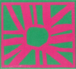 VARIOUS - Mr Bongo Record Club Volume Four