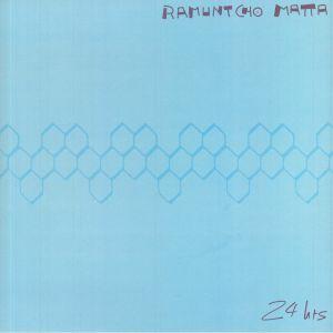 RAMUNTCHO MATTA - 24 Hrs