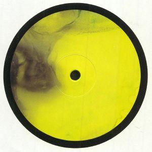 KRAUSE, Diego - Syncopate EP