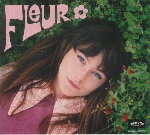FLEUR - Fleur
