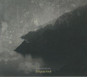 DESIDERII MARGINIS - Departed