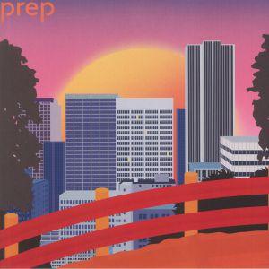 PREP - Prep