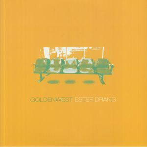 ESTER DRANG - Goldenwest