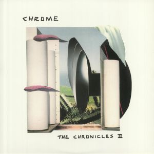 CHROME - The Chronicles II